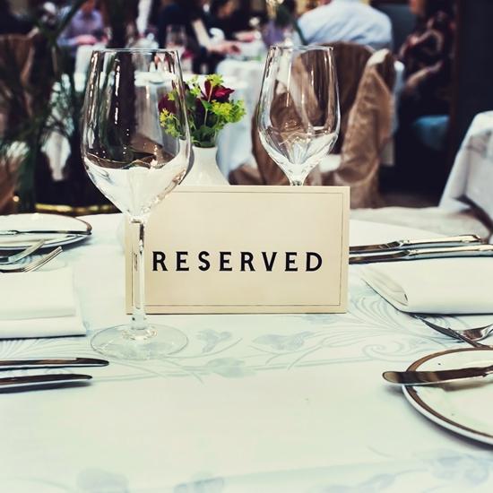 photos.alt.for.restaurants.img2